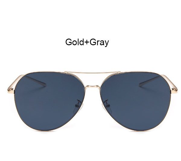 Aviation Sunglasses  women s sunglasses aviator style 2017 luxy trend