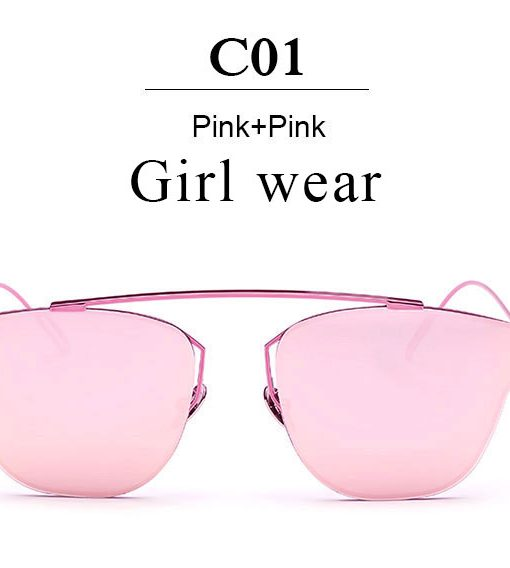 lady sunglasses for sale fll0  lady sunglasses for sale